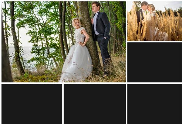 Как в фотошопе соединить несколько фотографий в одну