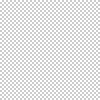 Как сделать прозрачный фон на скане 43