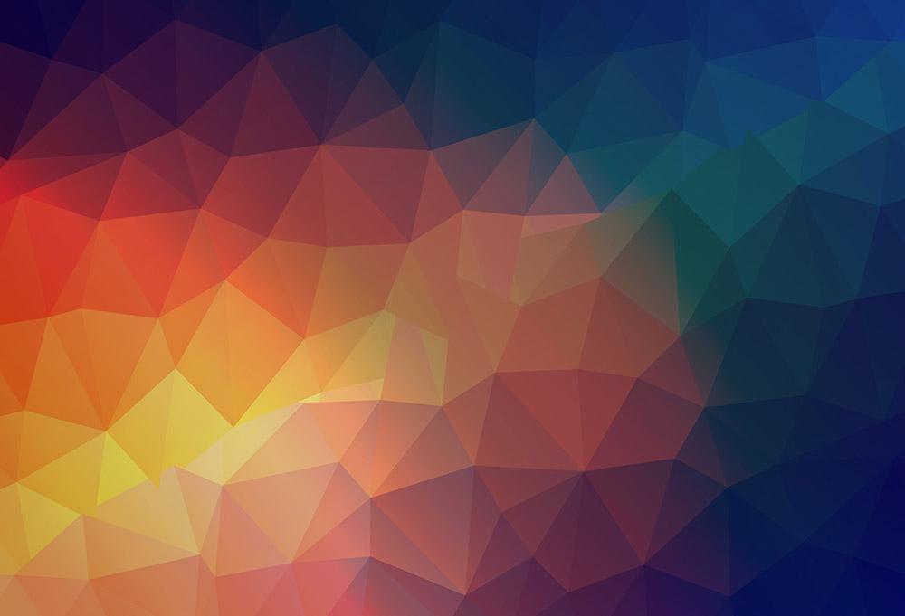 Рамки для Визиток Фотошоп
