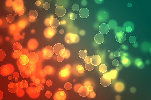 световые текстуры - Самое интересное в ...: www.liveinternet.ru/tags/%F1%E2%E5%F2%EE%E2%FB%E5+%F2%E5%EA%F1%F2...