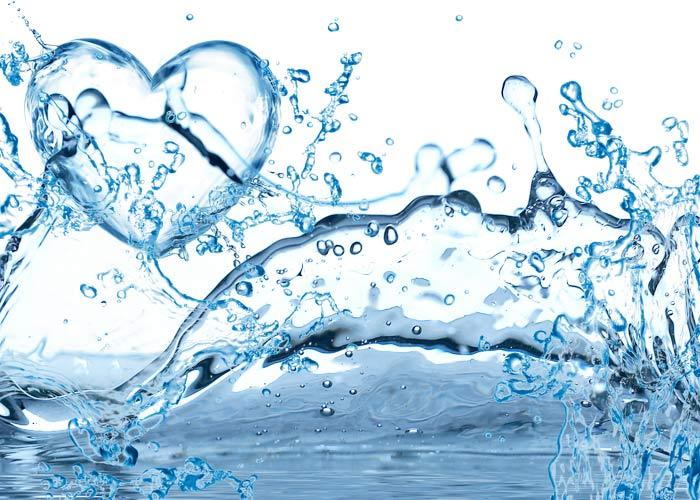 Скачать звук всплески воды