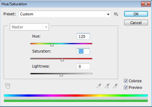 Как сделать цвет глаз ярче фото 739