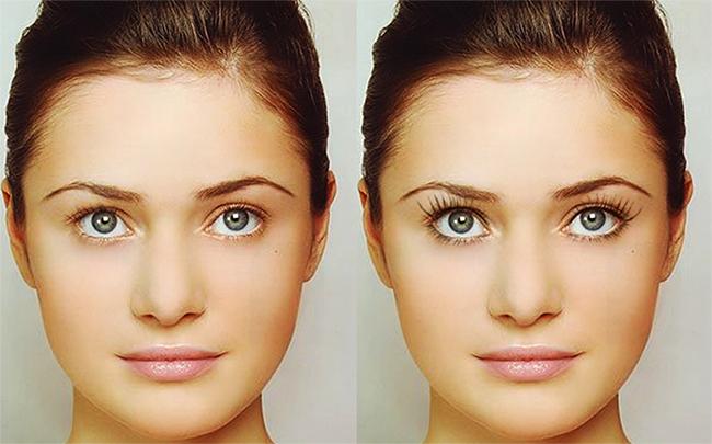 Как в аватане сделать лицо худее - Rc-garaj.ru