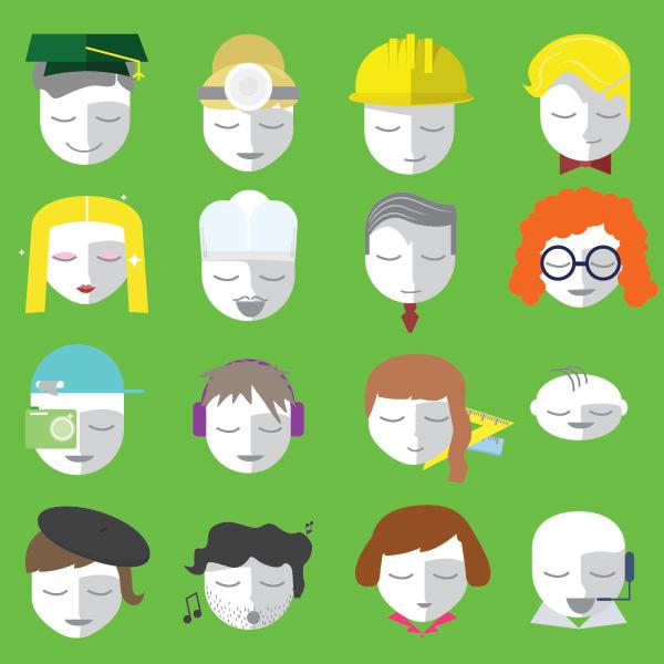Скачать иконки люди, бесплатные фото ...: pictures11.ru/skachat-ikonki-lyudi.html