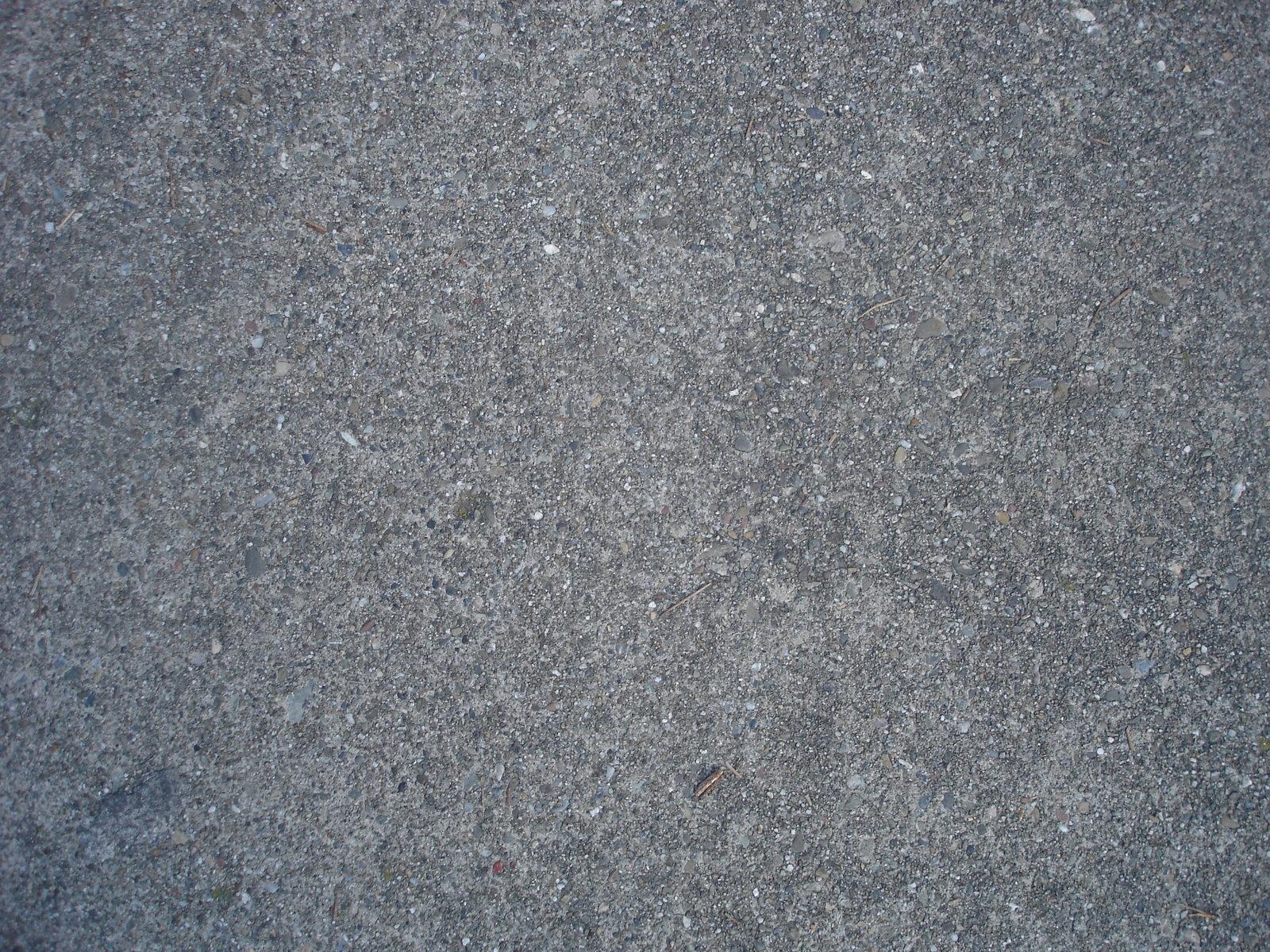 текстура грунта: