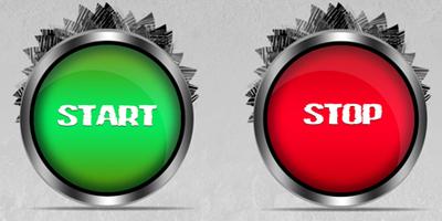 Кнопки для WEB