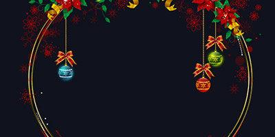 Рамка для фото - Праздник Новый Год