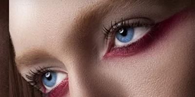 Видеоурок - Как сделать кожу лица идеальной