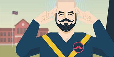Настоящий Герой SEO получит 50.000$: состязание от Wix (SEO Hero)